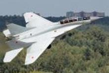 Mig-29 mu F-16 mı?