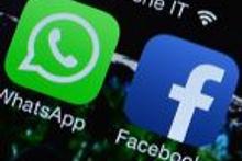 WhatsApp'a bir özellik daha!
