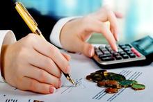 Asgari ücret zammı memur maaşını etkileyecek mi?