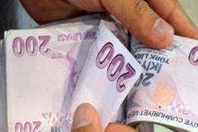 2015 yılında memur maaşları ne kadar olacak?