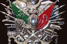 Osmanlı'nın ürküten sırları : Cellatlar...
