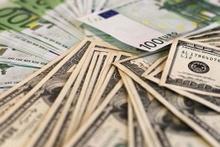 Dolar ve Euro nasıl bir seyir izleyecek?