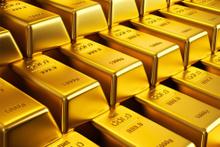Altında son durum ne? Altın düşüşe mi geçiyor?