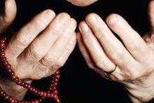 Cuma gününde günah işleyen... Bugünün bilinmeyen faziletleri