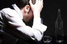 Madde ve alkol bağımlılığı nasıl tedavi edilir?