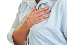 İş yerinde kalp krizi geçirmek iş kazası sayılır mı?