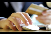 İnternet üzerinden yapılan alışverişte tüketicilerin ürün iade hakkı var mı ?