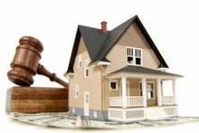 Kiracı kira sözleşmesi bitmeden evden çıkabilir mi ?