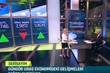 Rusya'nın ambargo listesi Türkiye'yi nasıl etkileyecek?