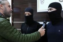 TEM polisleri ilk kez röportaj verdi