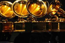 58. Grammy Ödülleri adayları açıklandı
