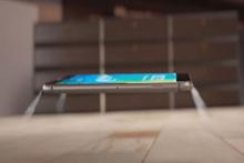 Paraşüt sistemli iPhone 7 nasıl mı?