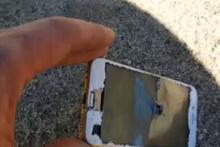 iPhone 6s'e bu yapılır mı?