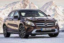 Türkiye'de en çok satan 4X4 otomobiller