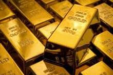 Altın düştü, alalım mı?