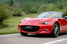 2016 Yılının Otomobili adayları belli oldu