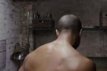 Creed: Efsanenin Doğuşu filmi fragmanı - Sinemalarda bu hafta