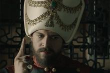Muhteşem Yüzyıl Kösem yeni sezon 4. fragmanı