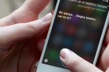 iPhone Siri şehadet getirdi ve müslüman oldu!
