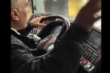 İETT şoförü kadına fahişe deyince olanlar oldu