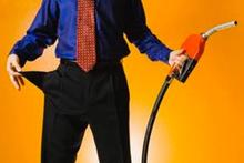 Yakıt tasarrufu ipuçları bunları yapın karlı çıkın!