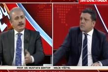 İdam cezası Gülen ve Öcalan'ı kapsayacak mı?