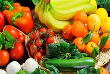 Kışın hangi sebze ve meyveler tüketilmeli?