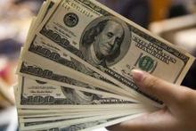 Dolar neden yükseldi ne zaman düşer?