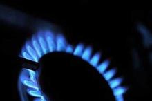İstanbul'da doğalgaz faturalarında yeni dönem
