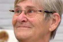 Profesör Canan Karatay canlı yayında gözyaşlarına boğuldu