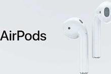 Apple'ın kablosuz kulaklığı Airpods Türkiye'de fiyatı ne kadar
