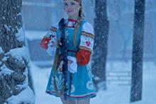 Rusya'nın gariplikleri dünya gündeminde