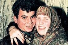 Türkiye'nin gündemiydiler! Musa ve Sarah'ın son hali inanılmaz