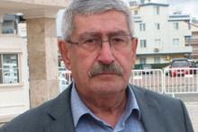 Kemal Kılıçdaroğlu'nun kardeşinden Gökçek'e teşekkür