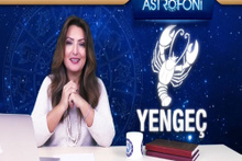 Yengeç burcu aylık yorumu Aralık 2016