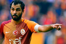 Süper Lig'de top koşturan en iyi futbolcular