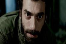 Poyraz Karayel 71. bölüm final sahneleri