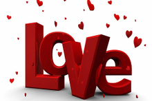 14 Şubat Sevgililer günü - Sting Shape Of My Heart