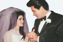14 Şubat Sevgililer günü - Elvis Presley (Always On My Mind)
