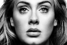 14 Şubat Sevgililer Günü - Adele (Lovesong)