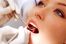 Dijital diş hekimliği