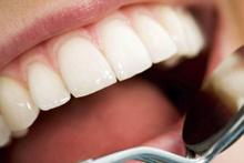 Diş kayıplarının tedavisinde ne gibi uygulamalar yapılıyor?
