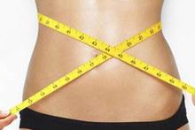 Estetik operasyonlarla vücut şeklini düzeltme