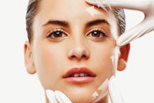 Ameliyatsız yüz germe işlemi nedir?