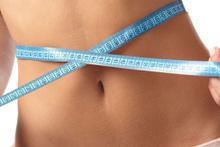 Karın germe ameliyatları hangi durumlarda tercih edilir?