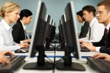 Bilgisayar başında çalışanların çok iyi bildiği 10 durum!