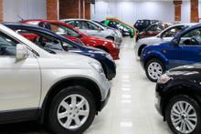 En çok satılan otomobil! Ocak ayı satışı patladı