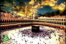 Hz Muhammed'in mesleği neydi? Zırh yapan peygamberler...