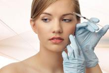 Botox uygulamaları nelerdir?