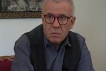 Ertuğrul Özkök: Erdoğan ile Aydın Doğan eldivensiz bir saat konuşsa…